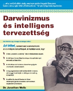 Darwinizmus s intelligens tervezettsg