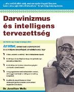 Darwinizmus és intelligens tervezettség