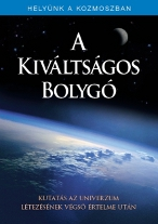 A Kivltsgos Bolyg